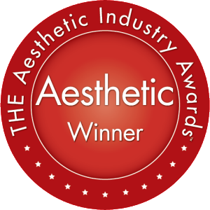 Aesthetic_Industry_Award-2016-logo1