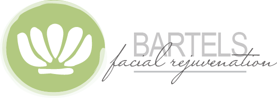 Bartels Facial Rejuvenation, PLLC